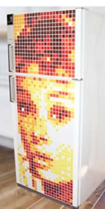 geladeiraartigo-0001