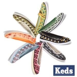 keds1