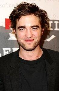 robert-pattinson-b_0